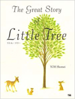 littletree-book.jpg