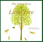 CD-LittleTree-1.jpg